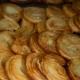 3 Ventajas de pedir tus dulces a domicilio en Tahona Jardines