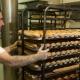 La mejor panadería y pastelería para empresas en Bilbao