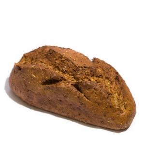 producto pan delicias