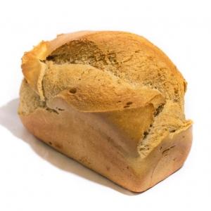 producto pan espelta 2