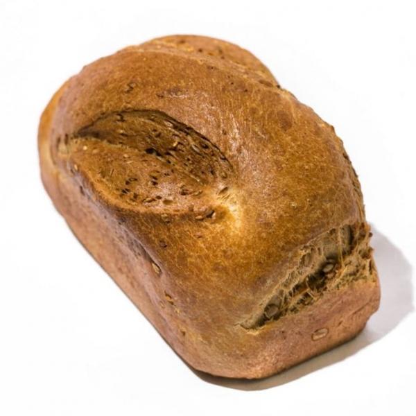 producto pan espelta