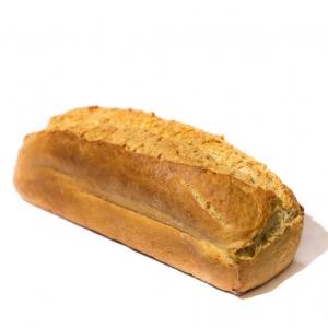 producto pan ew harina de trigo 2