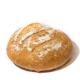producto pan ew harina de trigo 3