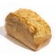 producto pan ew harina de trigo