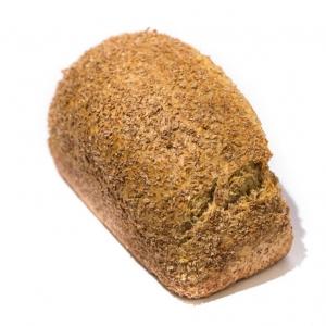 producto pan fibra plus