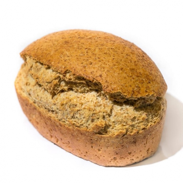 producto pan integral