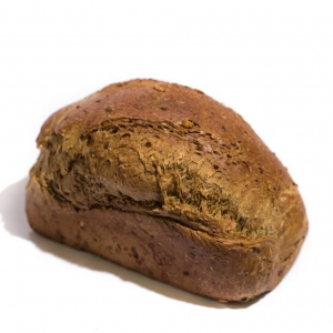 producto pan korn