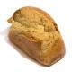producto pan maiz chia