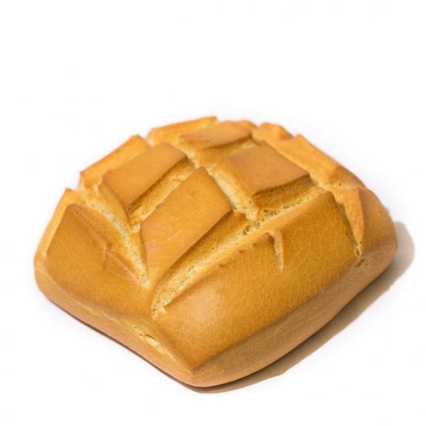 producto pan pan xx 02