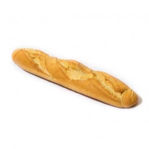 producto pan pan xx 09