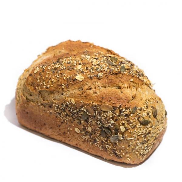 producto pan quinoa roja