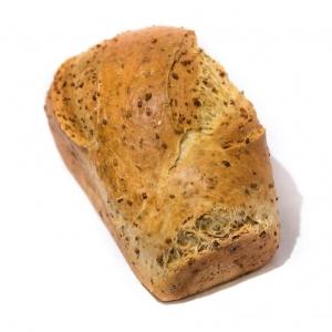 producto pan soja