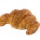 Curiosidades del croissant