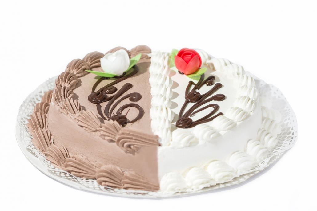 tarta artesana gratis