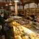Mejores pastelerías Bilbao